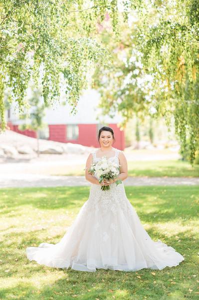 msxphotos-brighton-acres-wedding-bm-1218