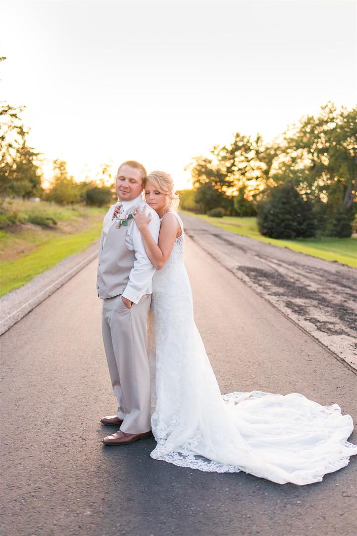 msxphotos-0983-huserfarm-wedding-ta_webs