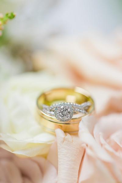 msxphotos-0295-rj-wedding_websize.jpg
