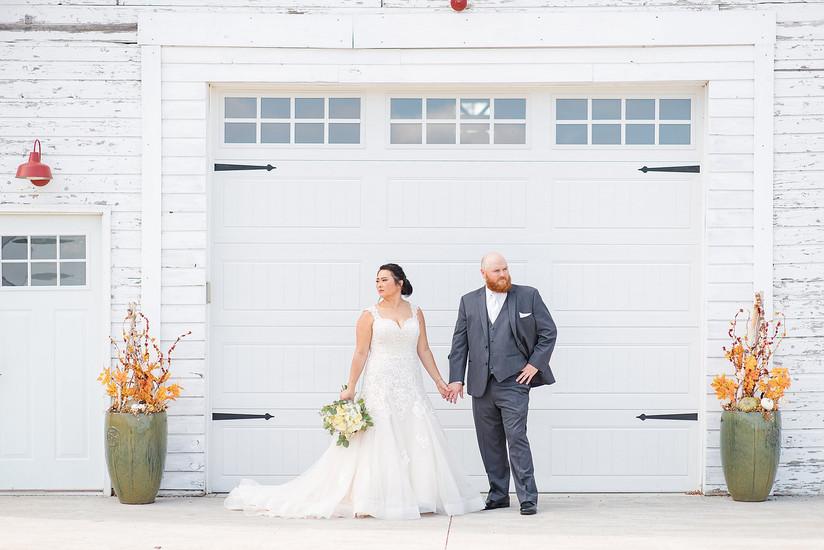 msxphotos-brighton-acres-wedding-bm-1561