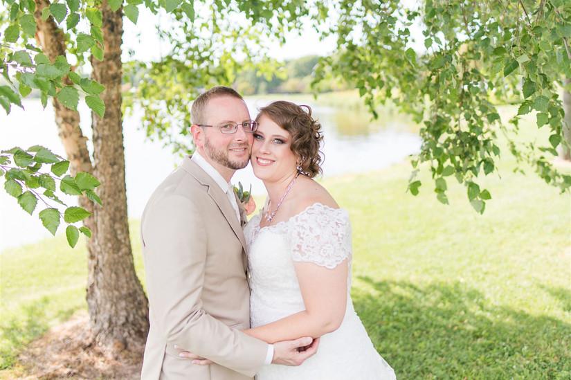 msxphotos-0712-oshkosh-BWP-wedding_websi