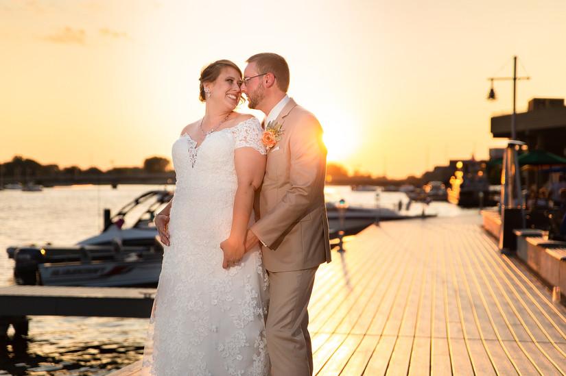 msxphotos-oshkosh-wi-wedding-kc187.jpg