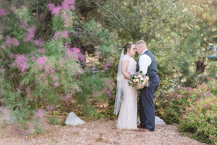 msxphotos-woodfire-lodge-wedding-em1065_