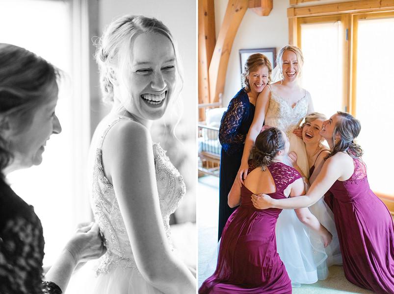 msxphotos-016-waupaca-wedding.jpg