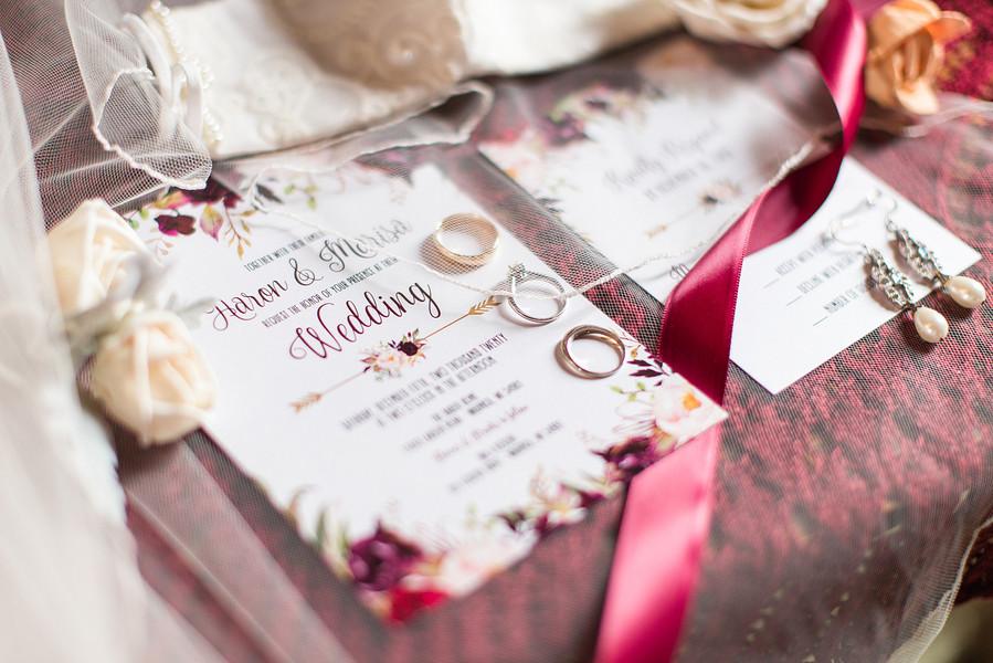 msxphotos-032-waupaca-wedding.jpg