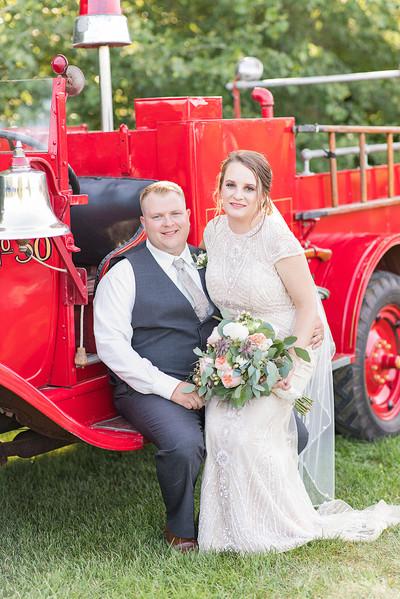 msxphotos-woodfire-lodge-wedding-em0889_