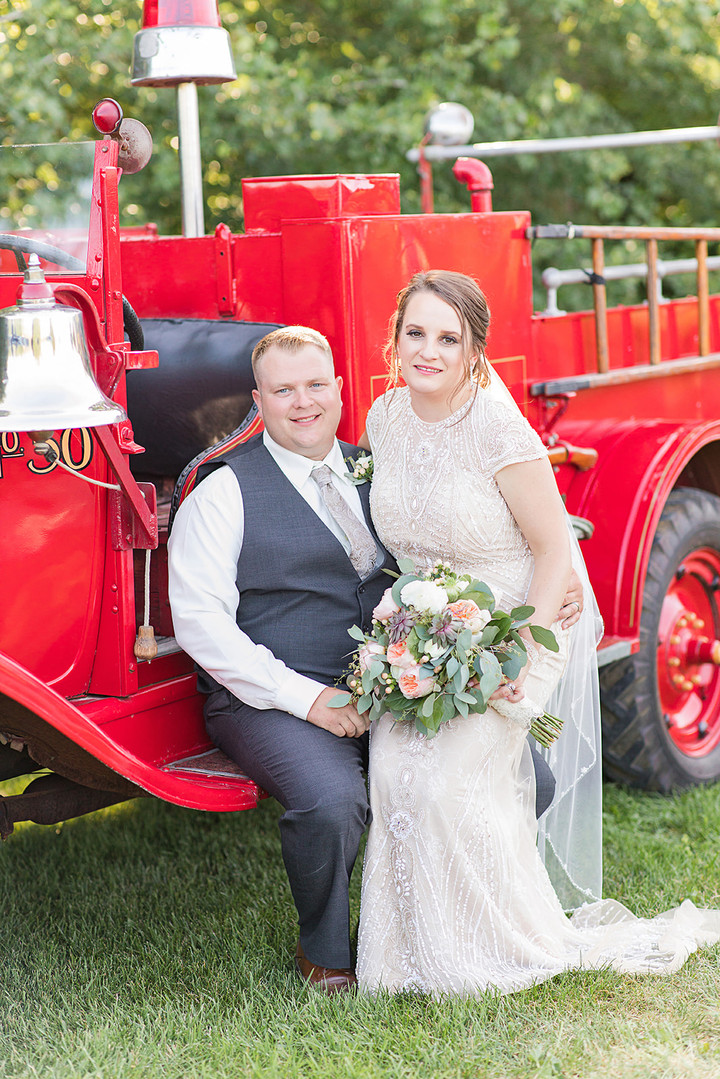 msxphotos-woodfire-lodge-wedding-em0889_