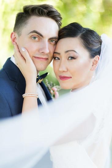 msxphotos-madison-wedding-cm062.jpg