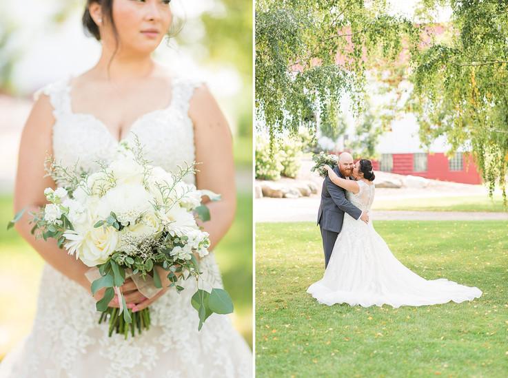 msxphotos-brighton-acres-wedding-bm-1226