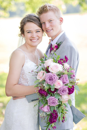 msxphotos-wedding-ta-2473.jpg