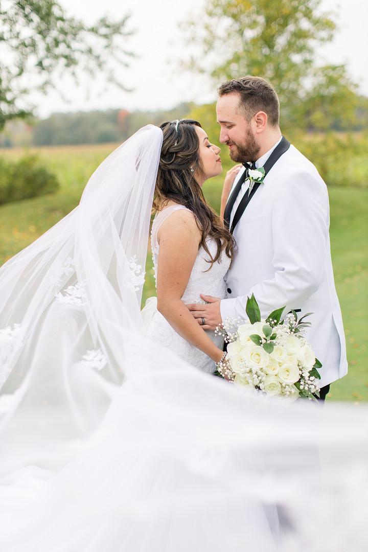 msxphotos-bjr-wedding-585.jpg