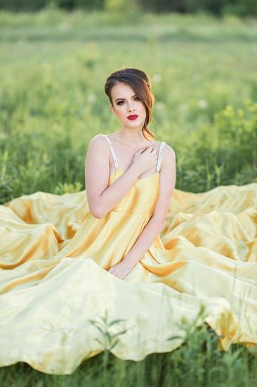 msxphotos-yellow-gown-model7.jpg