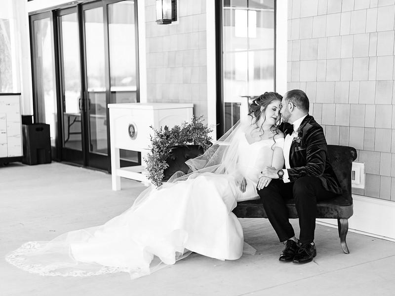 msxphotos-074-Carriage-House-wedding_edi
