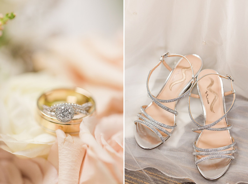 msxphotos-wi-wedding-rj009.jpg