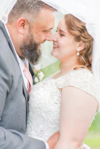 msxphotos-1150-rj-wedding_websize.jpg