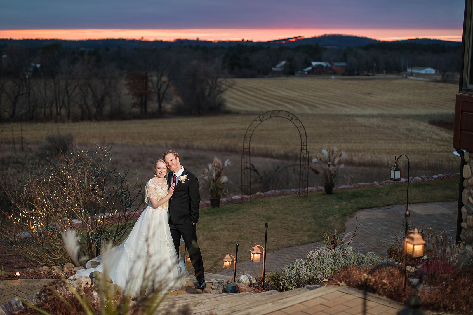 msxphotos-105-waupaca-wedding.jpg