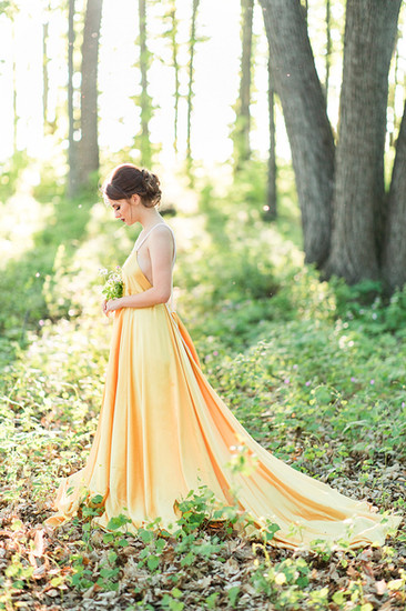 msxphotos-yellow-gown-model1.jpg