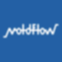 moldflow-1-logo-png-transparent.png