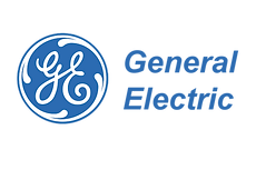 GE plastic manufacturing.png