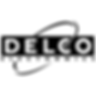 delco-electronics-1-logo-png-transparent
