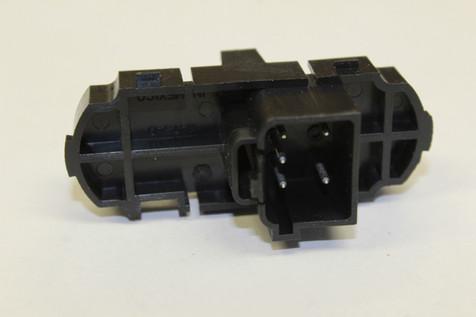 Caterpillar Sensor.JPG