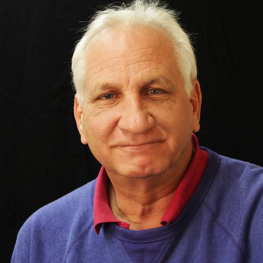 Frank Vergari