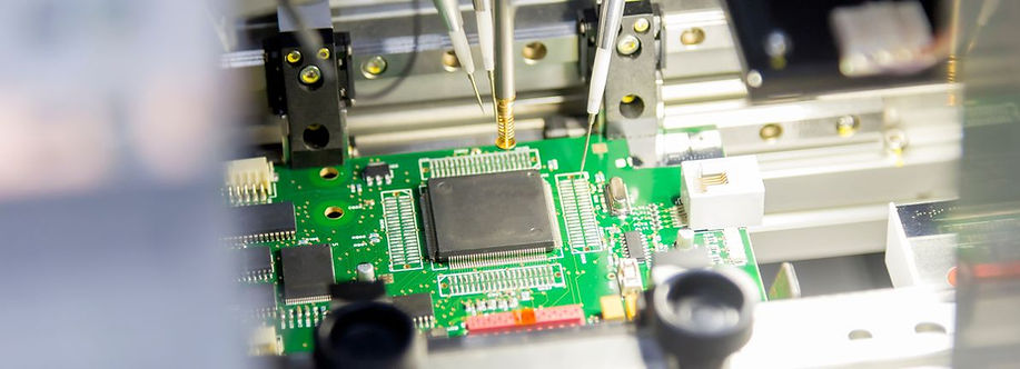 teradyne circuit board p.jpgatic manufacturing