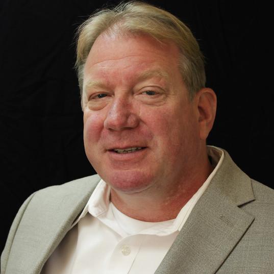 David Vergari