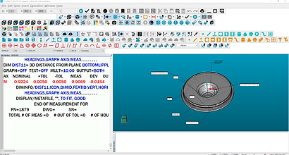 full screen Capture.PNG