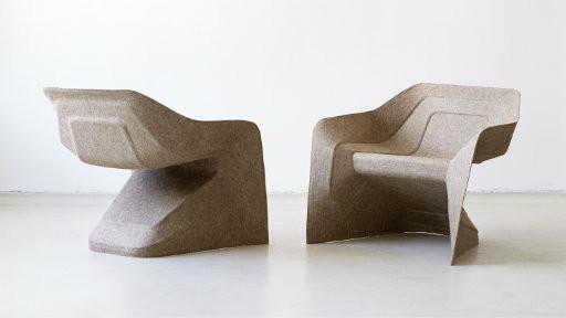 hemp-chair.jpg