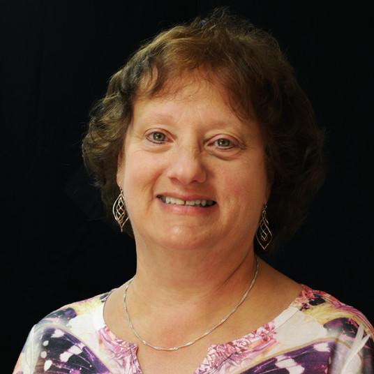 Carol Pidgeon