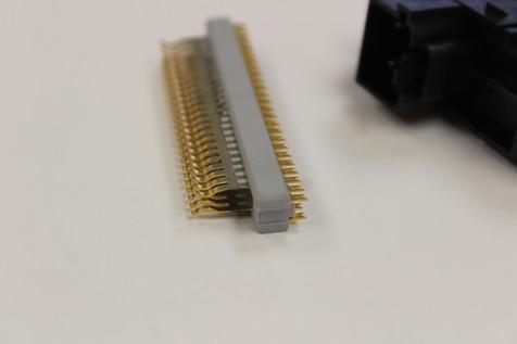 3m electronic.JPG