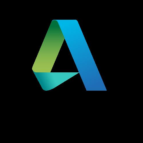 autodesk-logo-4.png