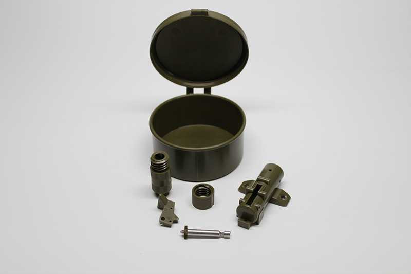 military injection molding.jpg