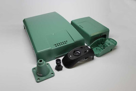 HVAC injection molding.jpg
