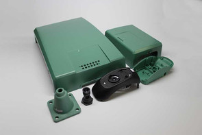 HVAC injection molding.jpg