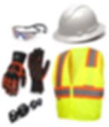 SafetySupplies.jpg
