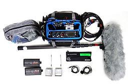 Sound Kit.jpg