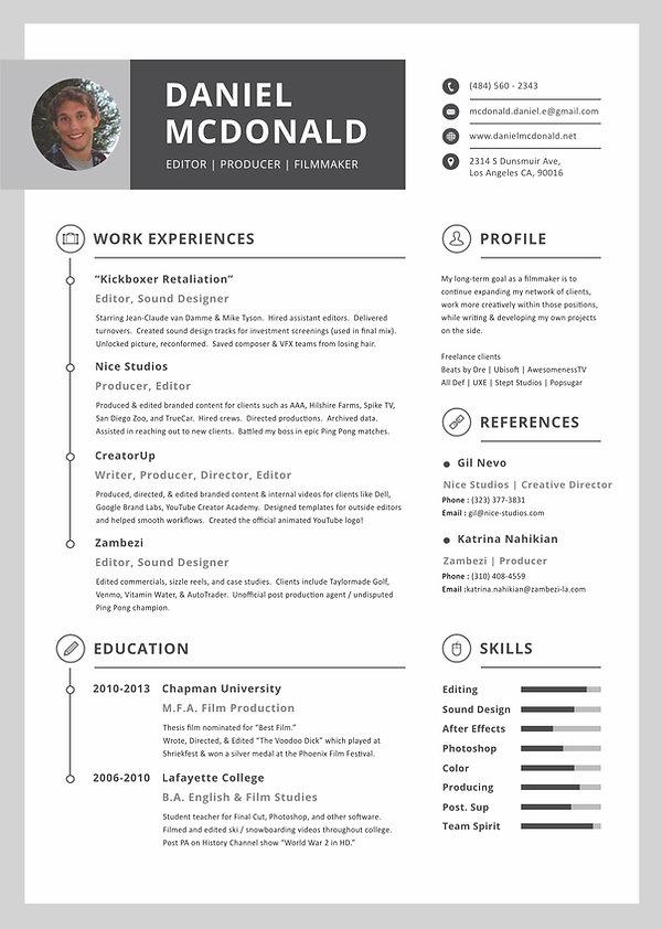 Dan McDonald résumé 2019.jpg
