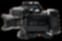 Blackmagic_URSA_Mini4.6K.png
