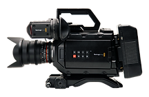 Blackmagic_URSA_Mini4.6K.png