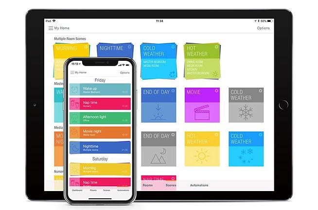 powerview-app-new.jpg