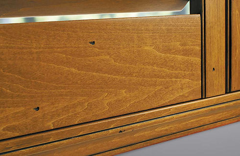 heritance-wood-shuters-classic-distresse