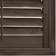heritance-shutters-available-with.jpg