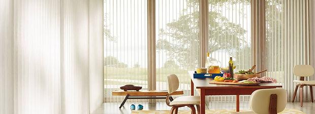 privacy-blinds-luminette-carousel-03_0.j
