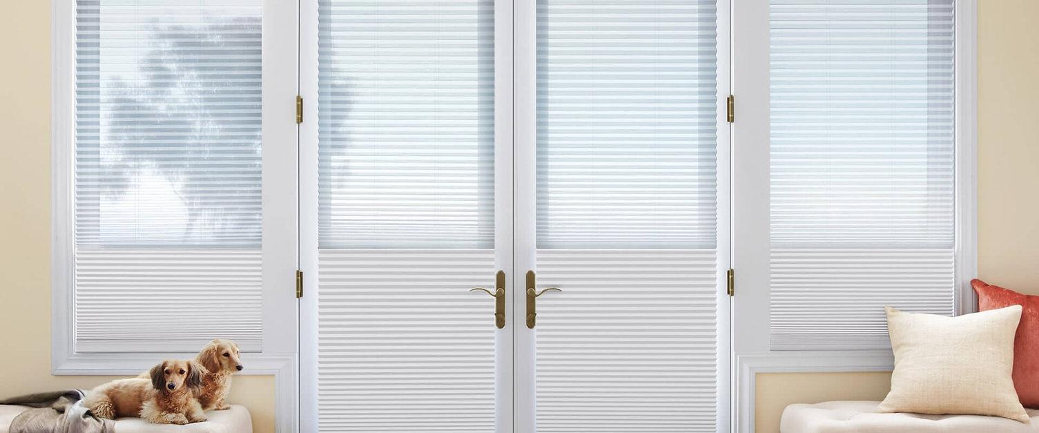 french-doors-with-duette-duolite-3.jpg