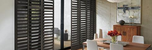 hybrid-interior-shutters-newstyle-carous