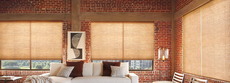 shades-of-wood-provenance-in-jute-forest
