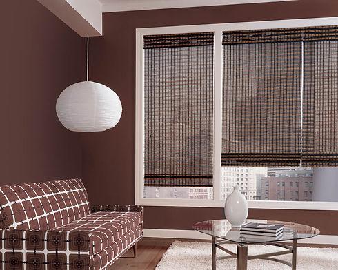 provenance_cordlock_livingroom_6.jpg