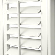 new-style-hybrid-shutters-available-with